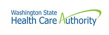Learn about FYSPRT at the Washington State Health Care Authority