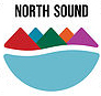 North Sound BHO
